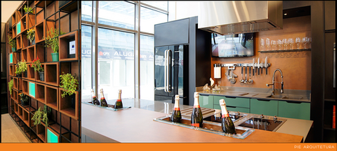 Cozinha do chef idelli 2015.001.png
