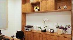 escritorio centro-10