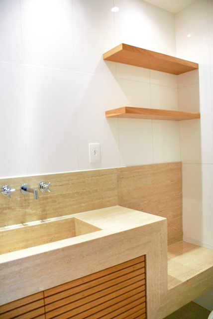 banheiro gabriel-1