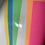 Thumbnail: Customizable Glow in the Dark Beanie