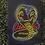 """Thumbnail: PRE-ORDER Cobra Kai 11""""x14"""" - 16""""x20"""" 20""""x20"""""""