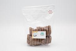 Sablé au cacao.jpg