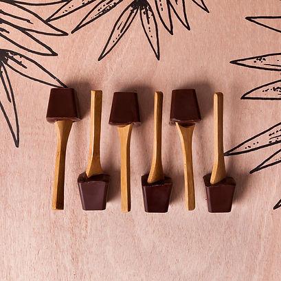 cuillere-chocolat-chaud.jpg