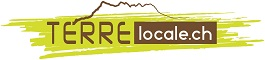 terrelocale.png