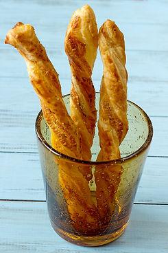 flutes-au-parmesan-1.jpg