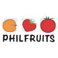 Philfruits-logo.jpg
