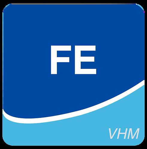 VHM_FedEx