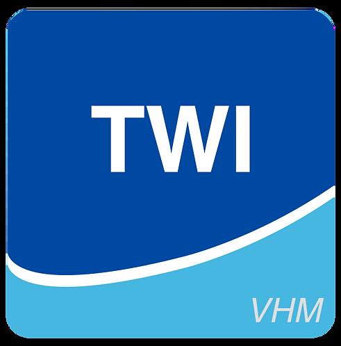 VHM Twilio