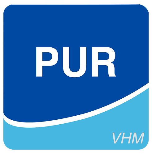 VHM_Purolator