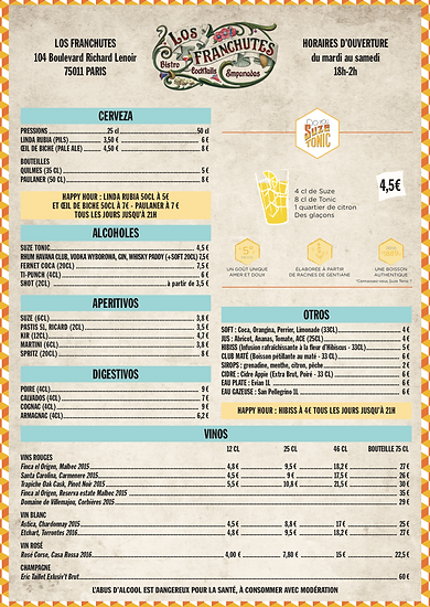 Carte bar argentin.png