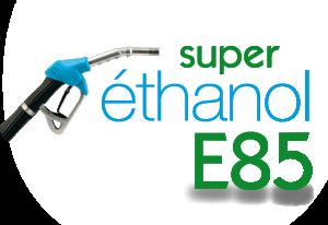 Le Boitier Super Éthanol E85 comment ça marche ?