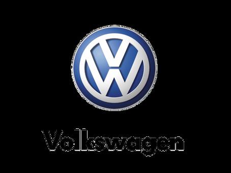 L'histoire de la marque automobile Volkswagen d'hier à aujourd'hui