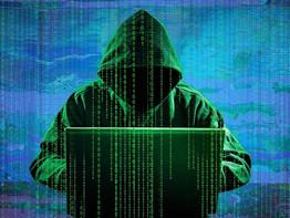 L'insurrection numérique est en marche..