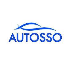 Autosso