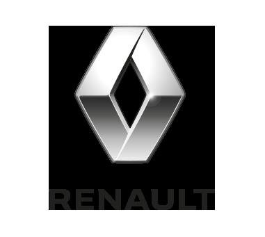 L'histoire de la marque automobile Renault d'hier à aujourd'hui