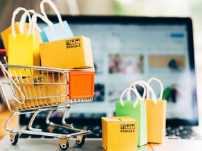 Comment obtenir de la visibilité pour votre boutique en ligne
