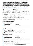 Unit 6 2021 exemption WEX263486-1.jpg