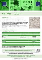 IMP-04 223-LR_PET v2.jpg