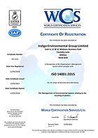 EMS_Certificate.jpg