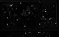 EMS UKAS LOGO 2 (black white).png