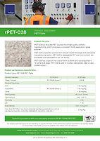 IMP_04223-LR_PET.jpg