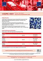 IMS-03 rHDPE003 v2.jpg