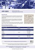 IMS-05 rPP005 v2.jpg