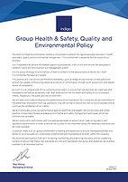 Indigo HSQE Policy v2 2019.jpg