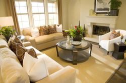 Luxury Home Living Room_edited