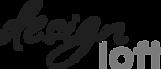 design_loft_logo_outlines_K.png