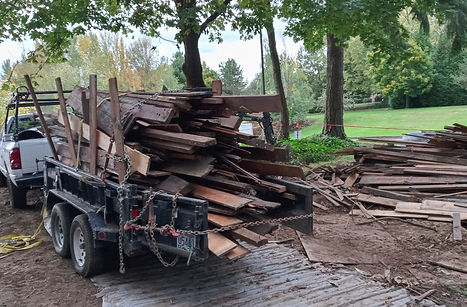 morrison reclaimed wood.jpg