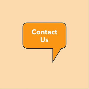 Services-ContactUs.jpg