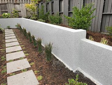 Custom concrete walls.jpg