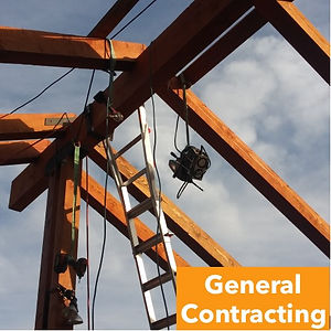Services-GeneralContracting2.jpg