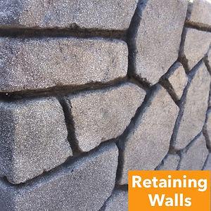 Services-RetainingWalls.jpg