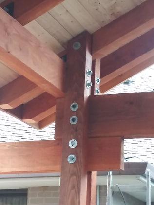 heavy duty roof.jpg