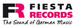 fiesta-records-partner-omland-management