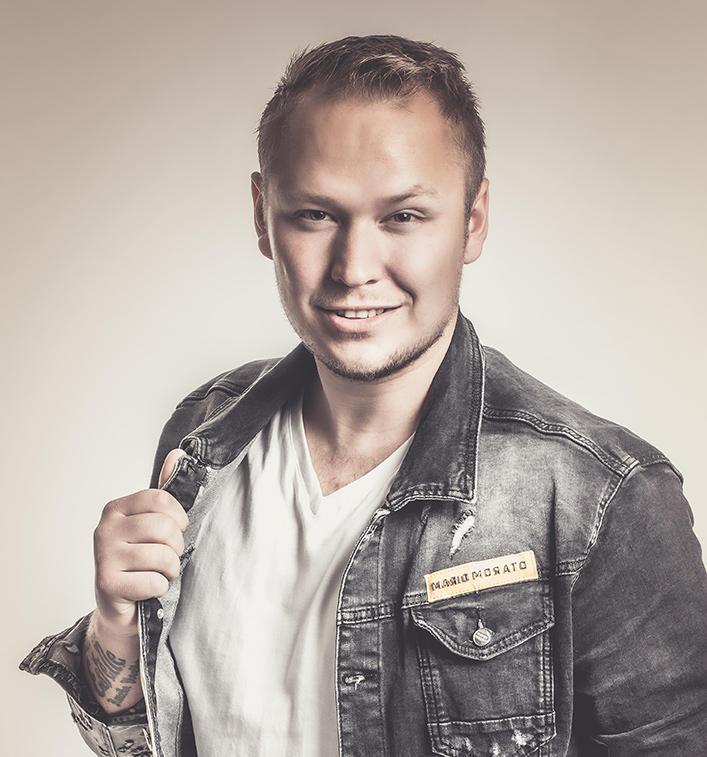 Noel Terhorst