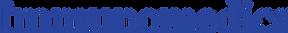 IM-client-logo