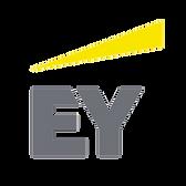 E-previous-client-logo.png