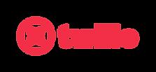 T previous client logo