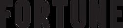 F previous client logo.png