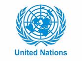 U-previous-client-logo.png