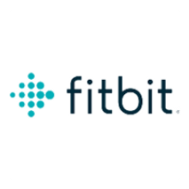 F-previous-client-logo.png