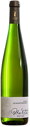 GEWURZTRAMINER-removebg-preview.png