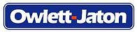 Owlett Jaton (002).jpg