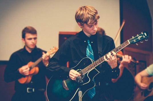 BluegrassGuitar.jpg