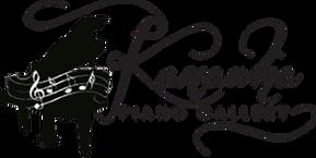 Kanawha-Piano-Logo1.png