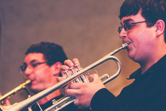 Trumpets-1.jpg