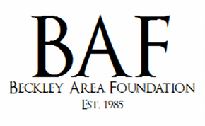 beckley-Area-Foundation.png